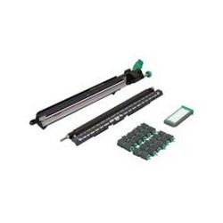 Kit de maintenance Lexmark C950-X950