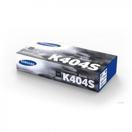 Toner noir  pour Samsung Xpress SL C430 / SL C480.... (SU100A)