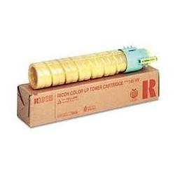 Toner Jaune Ricoh Type 245 pour CL4000 / CL4000DN / CL4000HDN