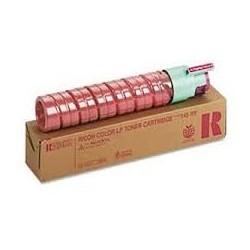 Toner magenta Ricoh Type 245 pour CL4000 / CL4000DN / CL4000HDN