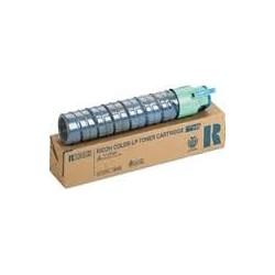 Toner cyan Ricoh Type 245 pour CL4000 / CL4000DN / CL4000HDN