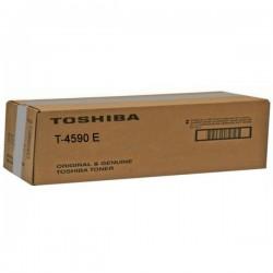 Toner noir Toshiba pour E-Studio 256SE/ 306SE/ 356SE ...(6AJ00000086)