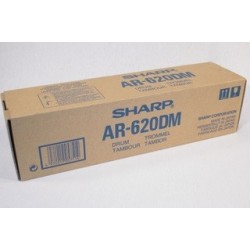 Tambour Sharp AR M550N/550U/620N...