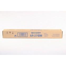 Tambour pour Sharp AR-235 / AR-275 - AR-M208 ...