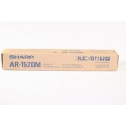 Tambour Sharp pour AR 121 / 151 / 156 / F152