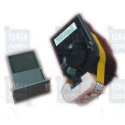Toner Noir pour copieur Minolta C350 (4053-403)