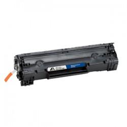 Toner noir générique haute qualité  pour HP laserjet P1005 / P1006 ... (35A)