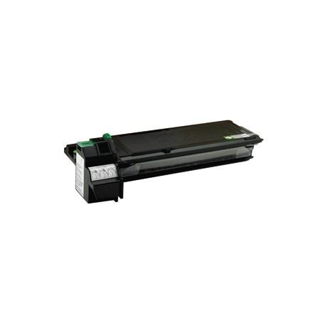 Toner noir générique pour Toshiba e-studio 12 / 15 / 120 / 150 / 151