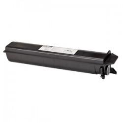 Toner Noir générique pour Toshiba e-studio 230 / 280...