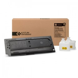 Toner Noir générique pour KYOCERA FS 6025MFP / FS 6030MFP  (TK475, 0T2K30NL)