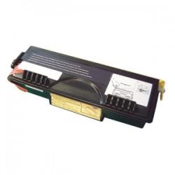 Toner Générique haute qualité Noire haute capacité pour Brother MFC 1260/...(TN-6600)