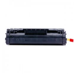 Toner Générique haute qualité pour Canon Fax série L200/L300...