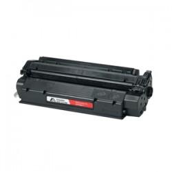 Toner Monobloc Noir générique Qualité Pro pour Canon L380/L400...(FX8)