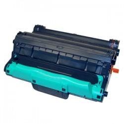 Kit Tambour Générique haute qualité pour HP Color LaserJet 2550...