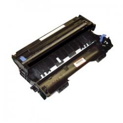Tambour Générique haute qualité pour imprimante Brother MFC 1260