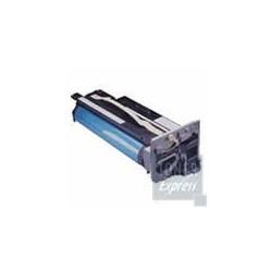 Bloc Photoconducteur noir EPSON pour aculaser C8500 (C13S051073)