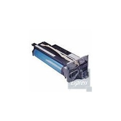 Bloc Photoconducteur EPSON (C13S051082)