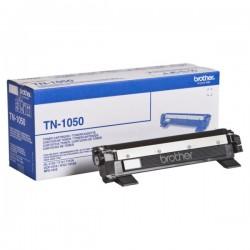 Toner Brother pour HL1110 / HL1112 (TN1050)