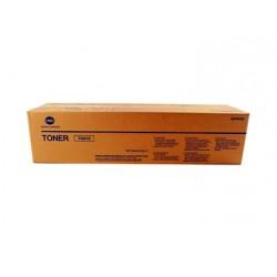 Toner noir Konica Minolta bizhub 552 / 652 (A0TM152)
