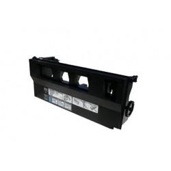 Bac toner usagé Konica Minolta pour Bizhub C220 / C280 / C360 (WX-101)