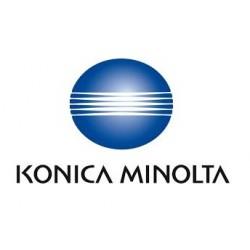Unité de fusion Konica Minolta pour Bizhub C351 / C450