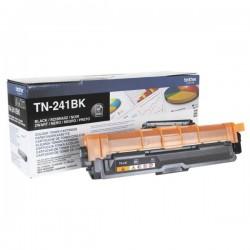 Toner noir Brother pour DCP9020 / HL3140 (TN241BK) ....