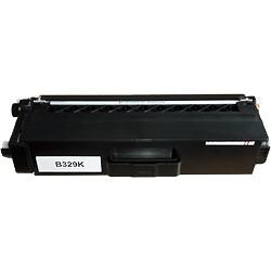 Toner Noir générique pour Brother HL-L8250CDW/ L8350CDW