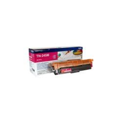 Toner magenta haute capacité Brother pour MFC9140CDN / HL3140 ....