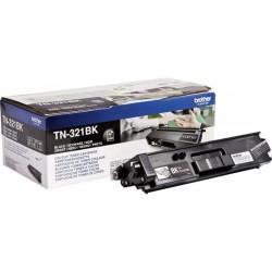 Toner Noir Brother pour HL-L8250CDN/ L8400CDN...