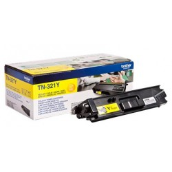 Toner Yellow Brother pour HL-L8250CDN/ L8400CDN...