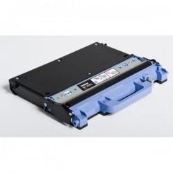 Bac de récupération de toner usagé Brother pour HL-L8250/8350/9200 (WT-320CL)