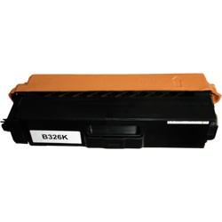 Toner Noir générique pour Brother HL-L8250CDN/ L8400CDN...