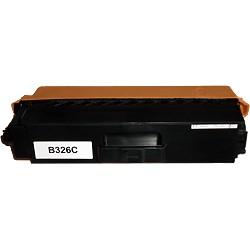 Toner Cyan générique pour Brother HL-L8250CDN/ L8400CDN...