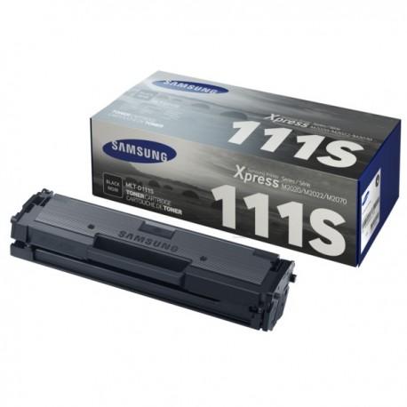 Toner Laser Samsung SL-M2022 / SL-M2070 ...