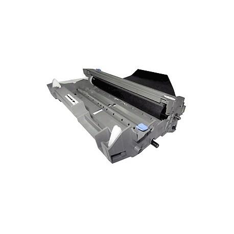 Tambour générique haute qualité pour Brother DR3100 pour HL-52XX
