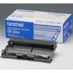 Tambour pour Brother DR2000