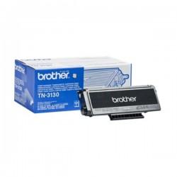 Toner Laser Brother TN3130 pour HL-52XX