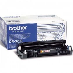 Tambour Brother pour HL 5340D / 5350DN / 5350DNLT / 5380DN (DR3200)