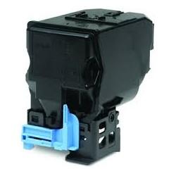 Toner noir générique pour Epson aculaser C3900/CX37DTN/CX37DN...