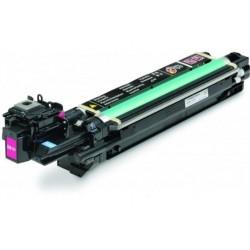 Tambour magenta Epson pour aculaser C3900/CX37DTN/CX37DN...