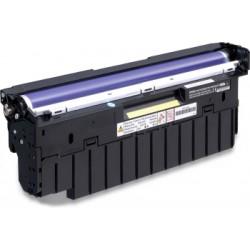 Bloc photoconducteur noir Epson pour Aculaser C9300n