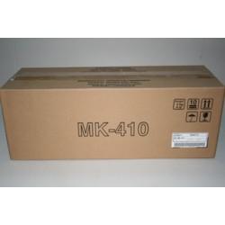 Kit de maintenance Kyocera Mita pour KM 1620... (2C982010)