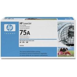 Toner HP pour LaserJet IIP(+)/IIIP...