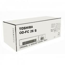 Toshiba Drum OD-FC26S (44494208)