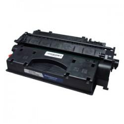 Toner noir générique pour Canon IR1133 / ...  (C-EXV40)