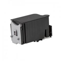 Toner noir générique pour Sharp MX-C250F/ C300P