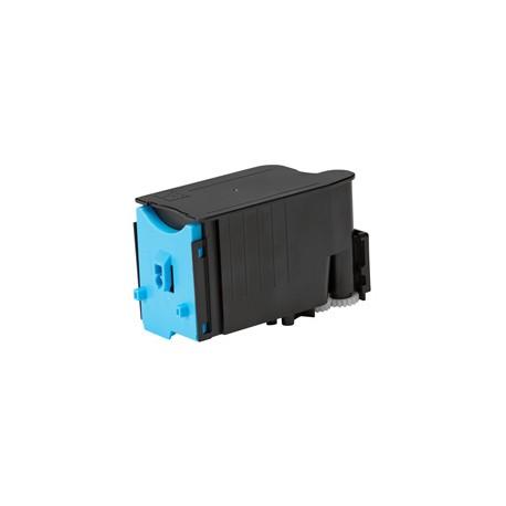 Toner cyan générique pour Sharp MX-C250F/ C300P (MXC30GTC)