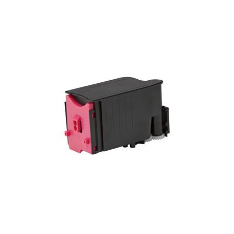 Toner magenta générique pour Sharp MX-C250F/ C300P (MXC30GTM)