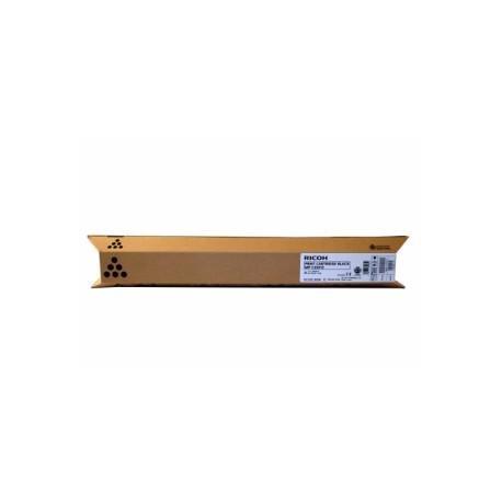 Toner noir Ricoh pour Aficio MPC3001 / MPC3501 (842047)