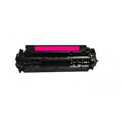 Toner magenta générique pour Canon pour MF 8330...(EP-718M)